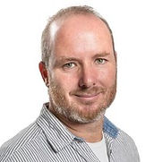 Dvir Ackerman, Head of Product at Tangel