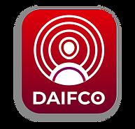 daifco_logo_final.png