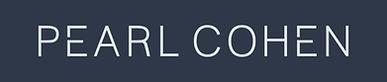 Pearl Cohen Official Logo.jpg