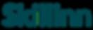 skillinn-logo-positive-transparent.png
