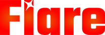 Flare-logo1.png