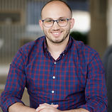 Khaled Zbidat - CEO of Flare.JPG