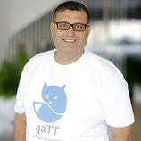 Zakher Shalah - CEO of qaTT.JPG