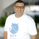Zakher Shalah - CEO of qaTT.JPG