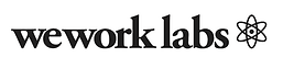PNG-Labs-Logo_Black.png