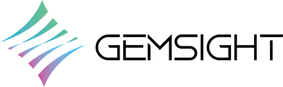 gemsight (1).png