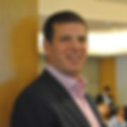Dov Yarkoni, CEO at Nielsen Innovate.jpg