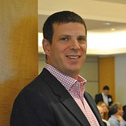 Dov Yarkoni, CEO at Nielsen Innovate.jpg