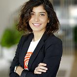 Zada Haj - Founder and CEO of Daifco.JPG