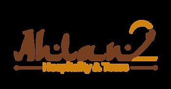 ahlan-logo1.png