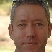 Gideon Meiry, CTO at Galil-Ofek Technolo