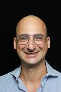 Guy Spigelman, Healthcare and Life Scien