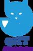 quatt-logo1_edited.png