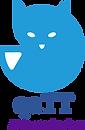quatt-logo1.png