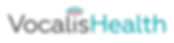 VocalisHealth - Logo - Positive.png