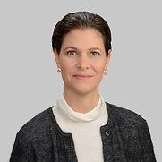 Rachel Shaul, Former Head of Global Mark