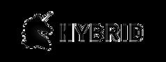 hybrid-logo copy copy.png