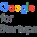 google for startups.png