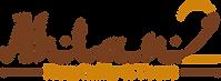 ahlan-logo1_edited.png