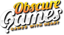 NEW LOGO (1).png