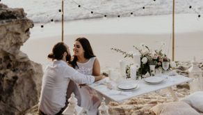 Thinking about Eloping? Here's what you need to know