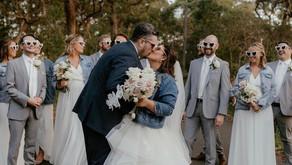 8 Wedding Planning Hacks