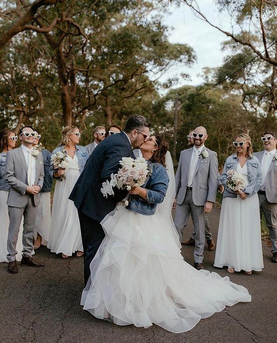 Kiralee and Luke wedding - Samantha Heather Photography.jpeg