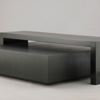 Cashin Coffee Table with Bridge.JPG