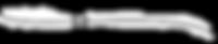 Tomorrowland Logo Black_clipped_rev_1 (1