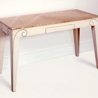 Mathieson Desk / Vanity