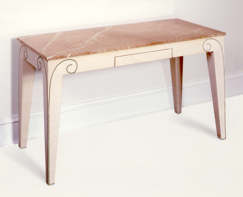Mathieson Desk/Vanity