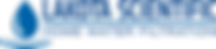 Lakota Scientific Water Filtration Logo