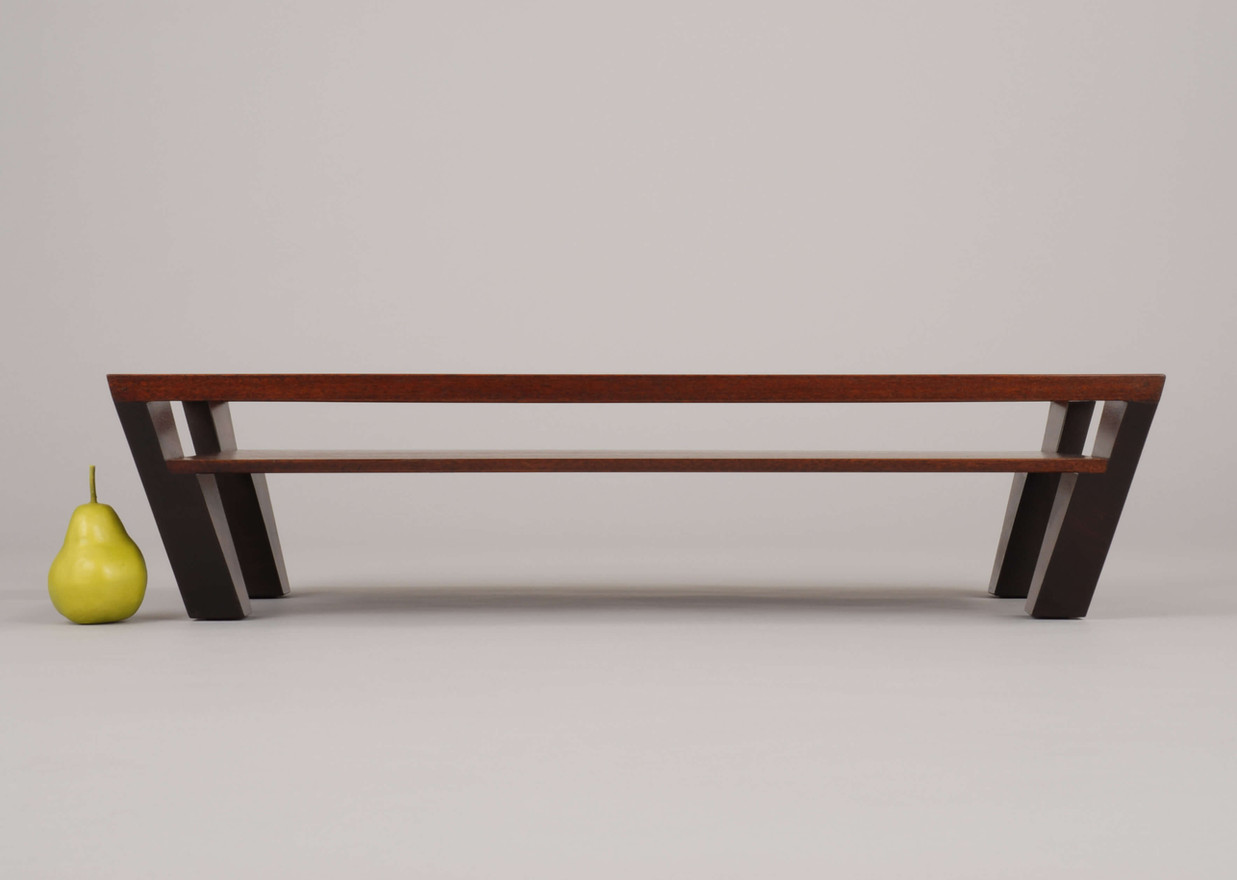 Kling Chaise Tray