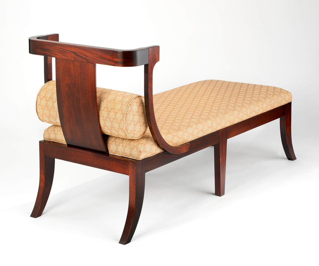Lewiston Chaise Lounge