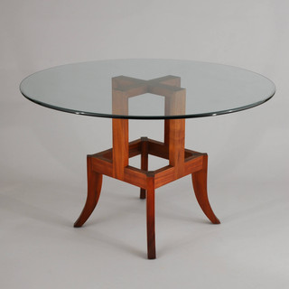 Billups Outdoor Suite - Dining Table