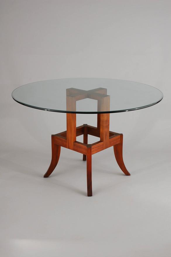 Billups Dining Table