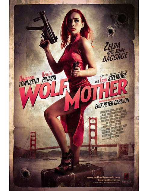 Wolf Mother Poster-page-0 (1).jpg