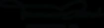 Tomorrowland Logo Black.png