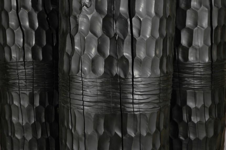 Boutros Vases