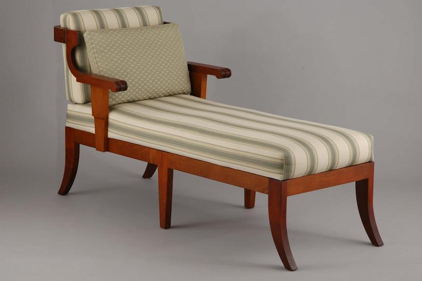 Billups Chaise Lounge
