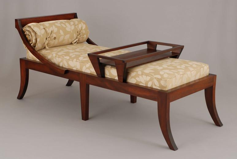 Kling Chaise