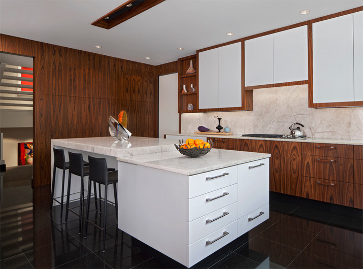 Art   Harrison Interior Design