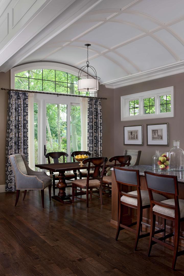 Art | Harrison Interior Design
