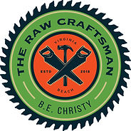 Logo2 - Bart copy-page-0.jpg