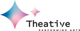Theative Logo