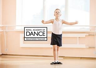 Core Dance Styles