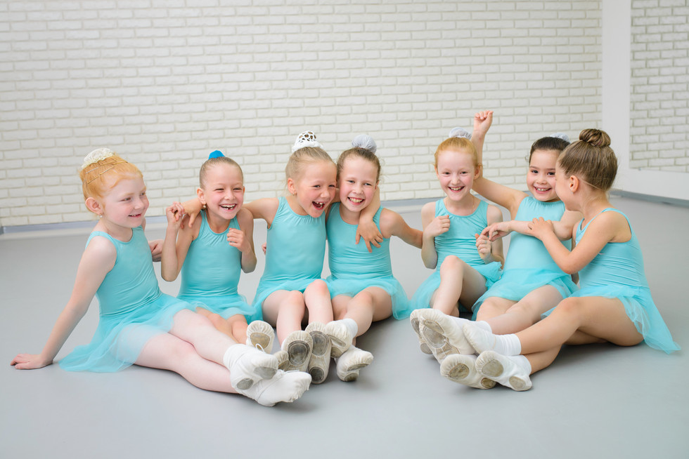 kids-ballet-classes-in-streatham.jpg