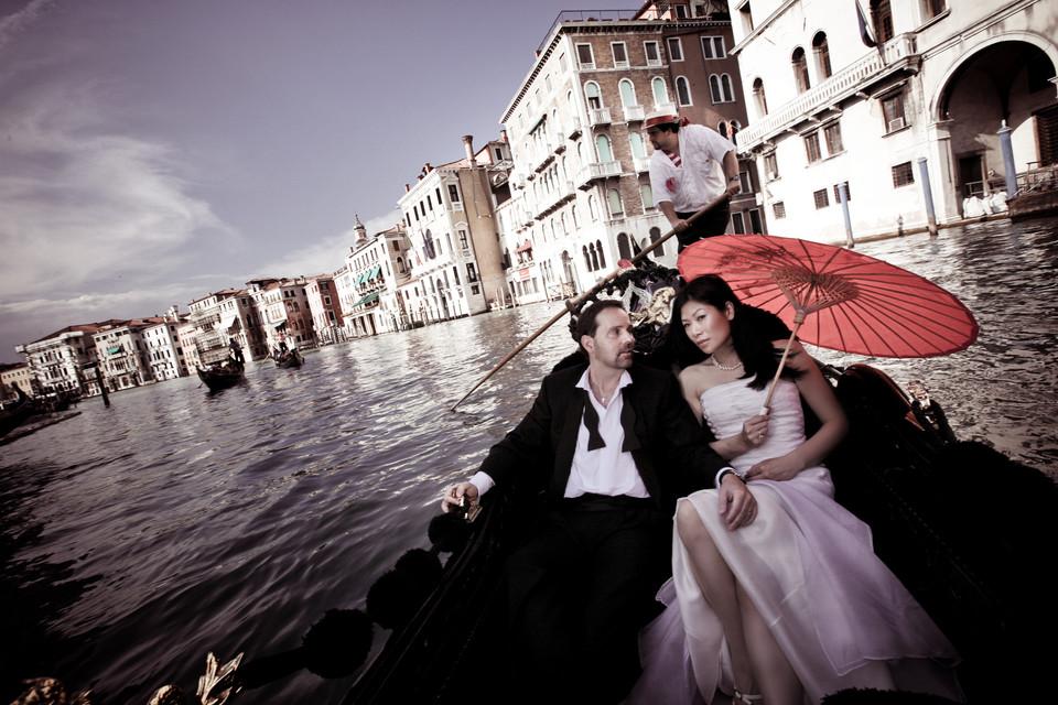 Venice09_039b.jpg