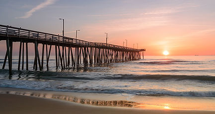 virginia-beach-fishing-pier-720.jpg