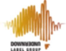 Downunder_LG_Logo.jpg